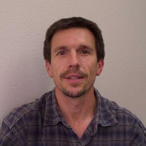 Jeffrey Hicke