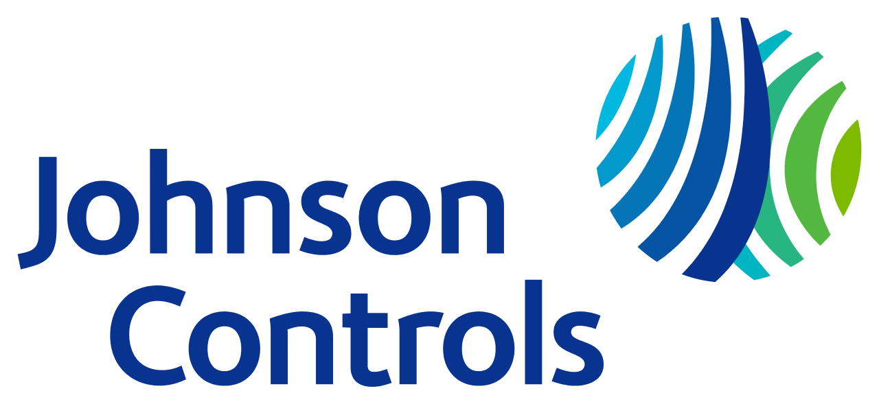 www.johnsoncontrols.com