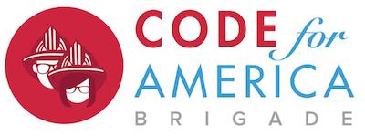 Code for America Brigade Logo