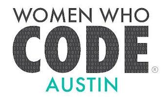Women Who Code ATX
