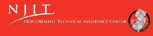 #RutgersEntreprenuers Procurement NJIT PTAC