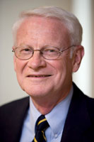 Dr. Richard B. Gaffin, Jr.