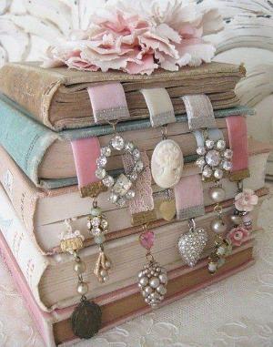 BlessedBookmarks