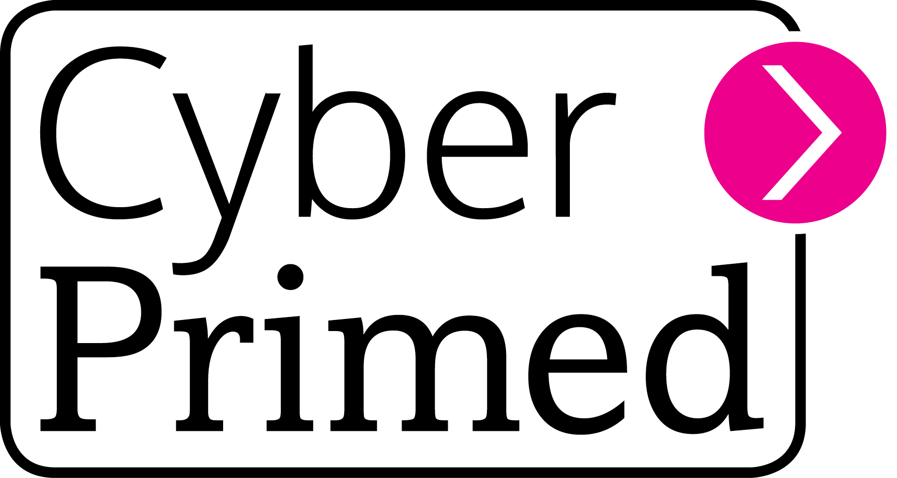 Cyber Primed