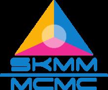 SKMM MCMC