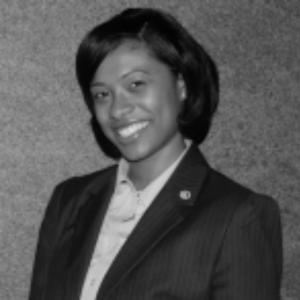 Dr. Allison J. Morgan
