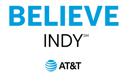 Believe Indy