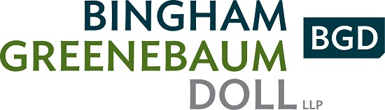 Bingham Greenebaum