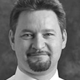 Christopher Paellabauer