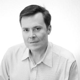 Dan Malmer