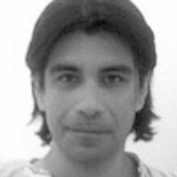 Dario Laverde
