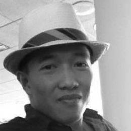 Erwin Soekianto
