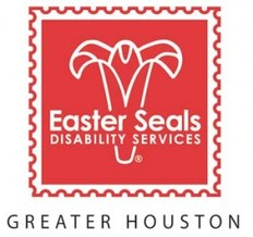 Easter Seals of Houston