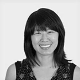 Florence Yeun