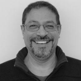 Gil Figeroa
