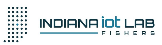 Indiana IOT Lab