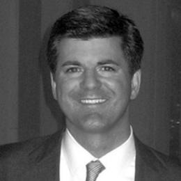 John J. Bienko