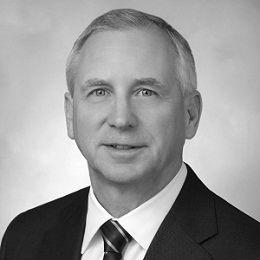 Jim Bugel