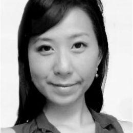 Julie Bai
