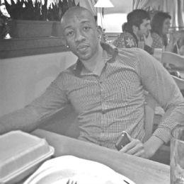 Kachi Nwaobasi
