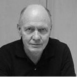 Lennart Frantz