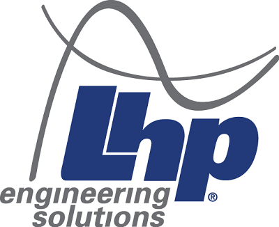LHP Engineering