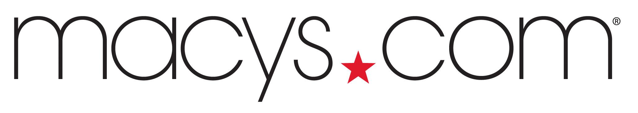 Macys.com