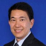 Mark Wong