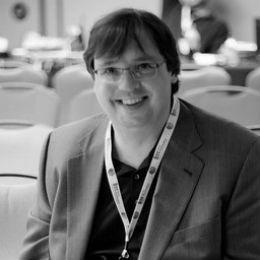 Michael Pacholec