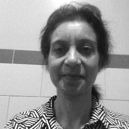 Sandhya Kapoor