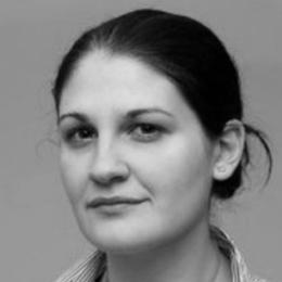 Svetla Yankova