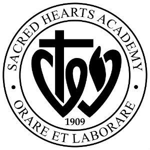 Sacred Heart Academy
