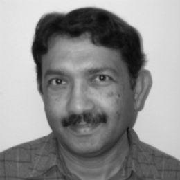 Syed Zaidi