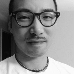 Yue Wu
