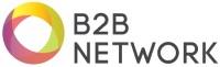 B2B Network