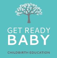getreadybaby logo
