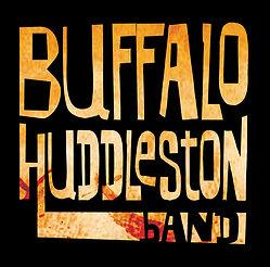 Buffalo Huddlestone