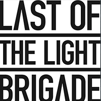 Last of the Light Brigade