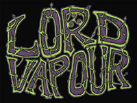 Lord Vapour