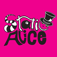 Static Alice