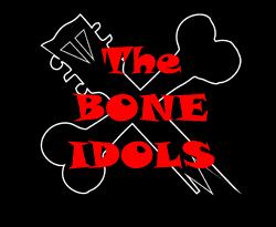 The Bone Idols