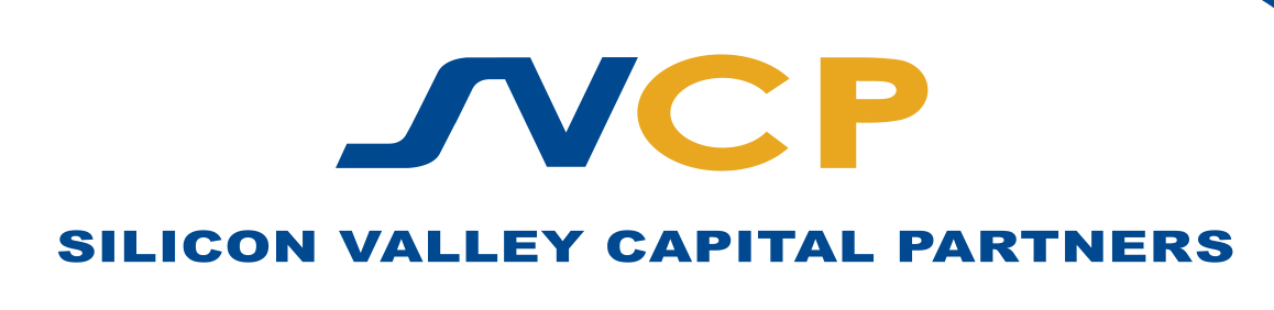 Silicon Valley Capital Partners