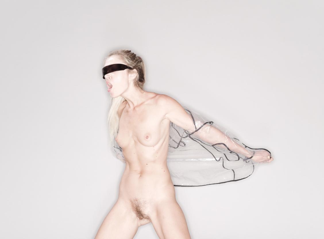 Model: Dasha-U