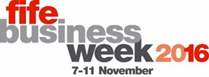 Fife Business Week
