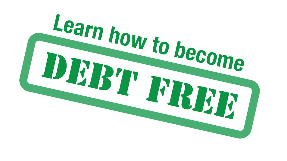 Debt Free Colorado