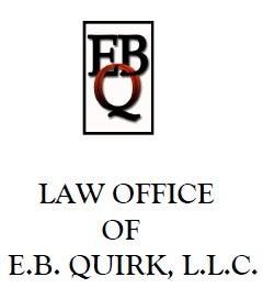 EBQ Law Office