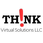 Think Virtual Solutions