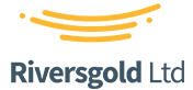 Rivers Gold Logo