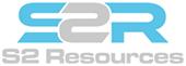 S2 Resources