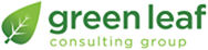Green Leaf Consulting Group